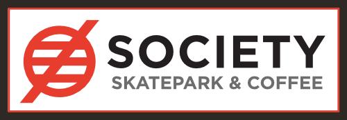 Society Memphis